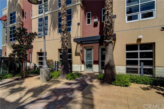 729 N Poinsettia Street, Santa Ana, CA 92701 (#OC20073707) :: Better Living SoCal