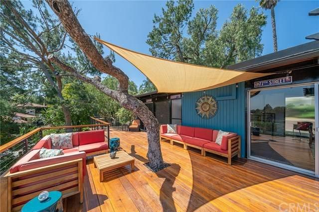1340 Mayapan Road, La Habra Heights, CA 90631 (#OC20074697) :: The Costantino Group | Cal American Homes and Realty