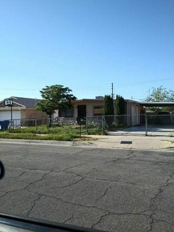 1081 Mojave Drive - Photo 1
