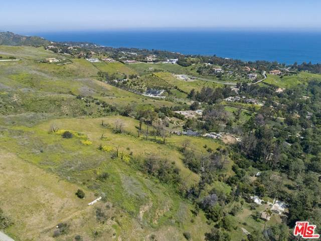 6038 Ramirez Canyon Road - Photo 1