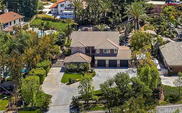 7030 Hawarden Drive, Riverside, CA 92506 (#IV20074110) :: American Real Estate List & Sell