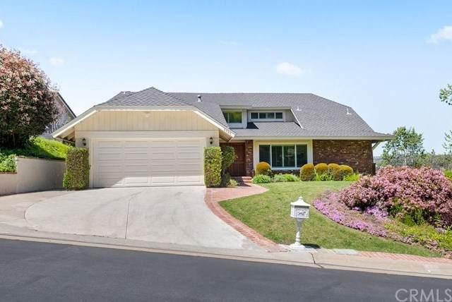 5945 E Bunker Hill Avenue, Orange, CA 92869 (#PW20074852) :: RE/MAX Empire Properties