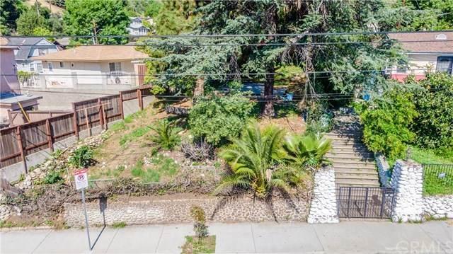 4107 Marmion Way, Mount Washington, CA  (MLS #MB20074918) :: Desert Area Homes For Sale