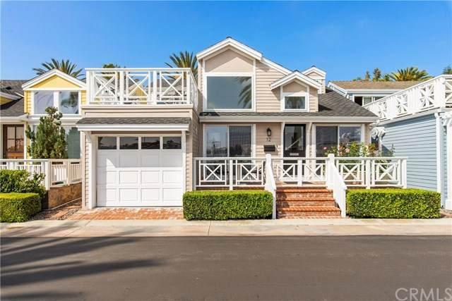 12 Anchorage Way, Newport Beach, CA 92663 (#NP20073979) :: Brandon Hobbs Group