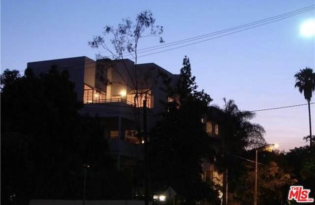 1025 Westgate Avenue - Photo 1