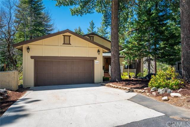 6204 Spruce Avenue, Angelus Oaks, CA 92305 (#EV20075128) :: The Costantino Group | Cal American Homes and Realty