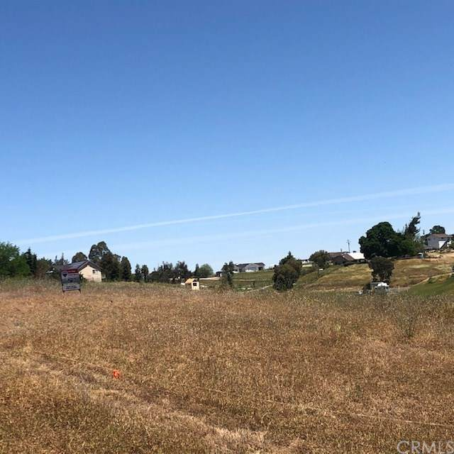 5175 Needs Road Name, Paso Robles, CA  (#NS20075219) :: Sperry Residential Group