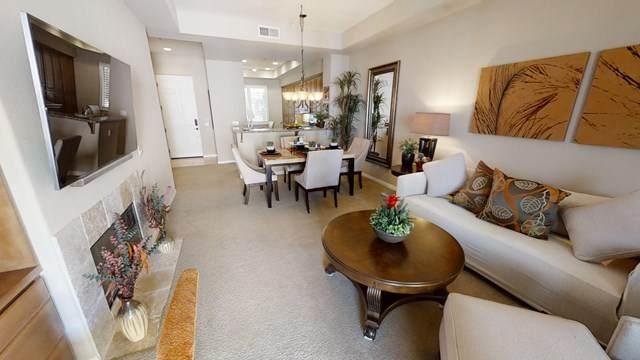 1712 Via San Martino, Palm Desert, CA 92260 (#219041934DA) :: Cal American Realty
