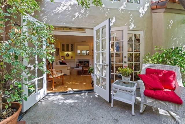 324 La Jolla Street - Photo 1