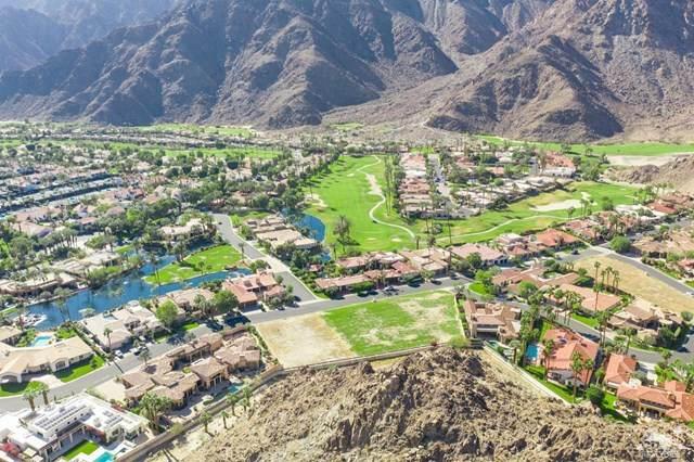77390 Loma, La Quinta, CA 92253 (#219041941DA) :: The Laffins Real Estate Team