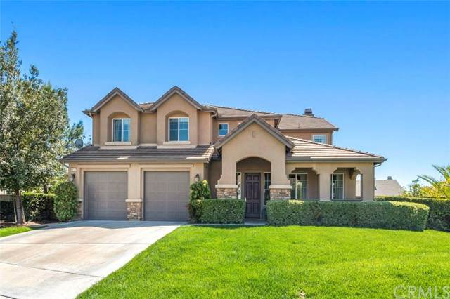45157 Saddleback Court, Temecula, CA 92592 (#SW20074349) :: Crudo & Associates