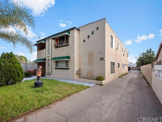 6954 Baird Avenue - Photo 1