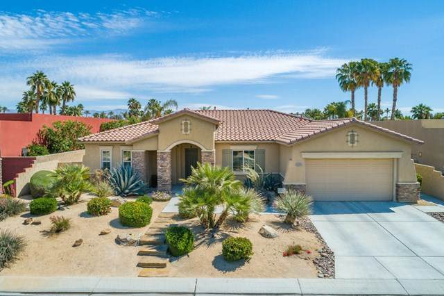 36282 Dali Drive, Cathedral City, CA 92234 (#219041973PS) :: RE/MAX Empire Properties