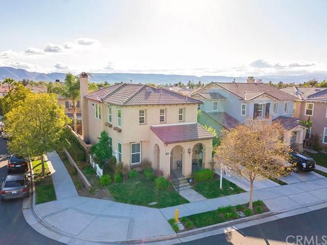 40171 Pasadena Drive, Temecula, CA 92591 (#SW20075789) :: Camargo & Wilson Realty Team