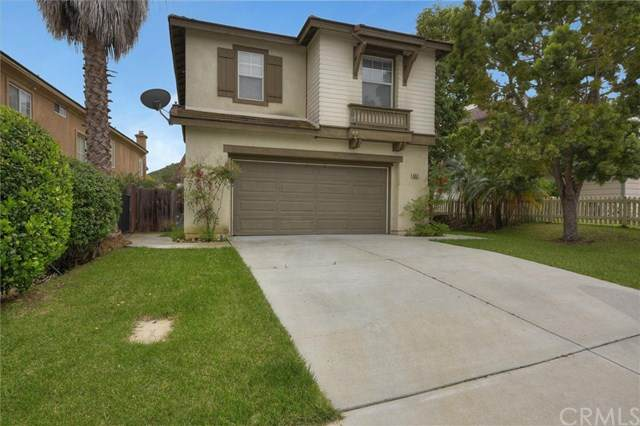 6853 Xana Way - Photo 1
