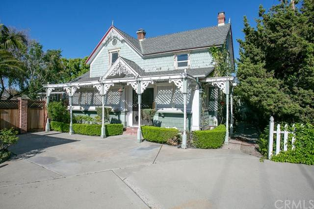 17901 Villa Park Road, Villa Park, CA 92861 (#PW20074886) :: Laughton Team | My Home Group