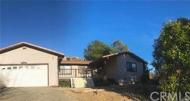 3293 Lakeview Drive, Nice, CA 95464 (#LC20073744) :: A|G Amaya Group Real Estate