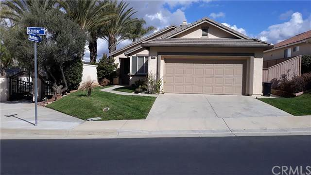 28860 Rainier Way - Photo 1