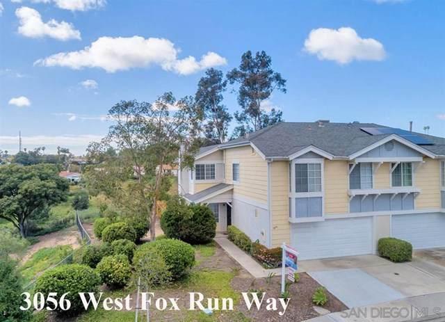 3056 West Fox Run Way - Photo 1