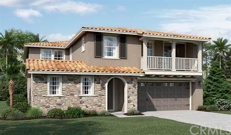 35860 Bay Sable Lane, Fallbrook, CA 92028 (#EV20076608) :: Mainstreet Realtors®