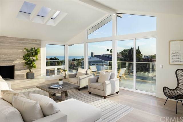 702 Emerald Bay, Laguna Beach, CA 92651 (#NP20076604) :: Doherty Real Estate Group