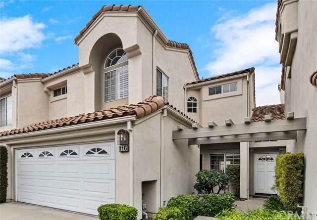 116 Almador, Irvine, CA 92614 (#OC20046046) :: Doherty Real Estate Group