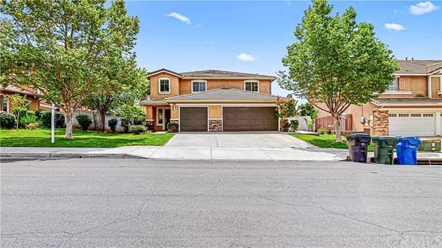 30415 Mission Street, Highland, CA 92346 (#IV20077579) :: A|G Amaya Group Real Estate