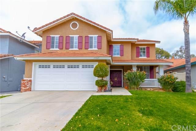 19249 White Dove Lane, Riverside, CA 92508 (#IV20077564) :: American Real Estate List & Sell