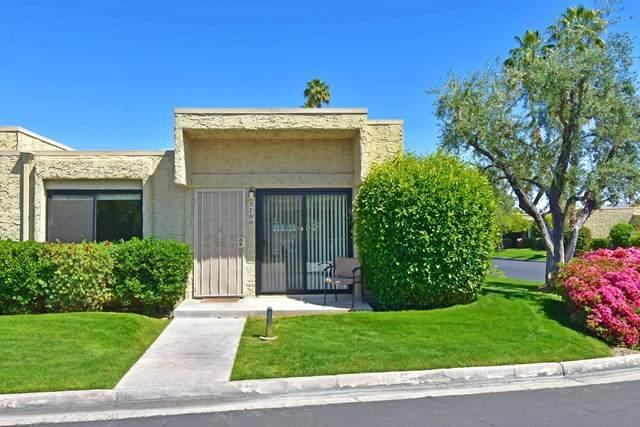 5700 Los Coyotes Drive, Palm Springs, CA 92264 (#219042080DA) :: Crudo & Associates