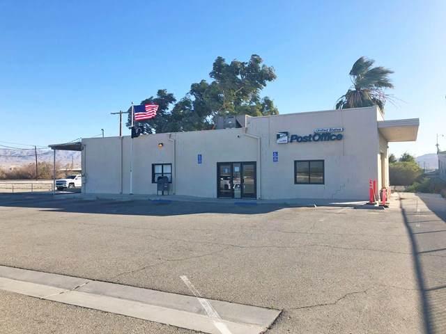 87200 Airport Blvd, Thermal, CA 92274 (#219042082DA) :: Allison James Estates and Homes