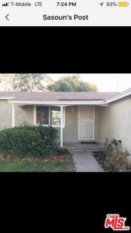 7949 Clearfield Avenue - Photo 1