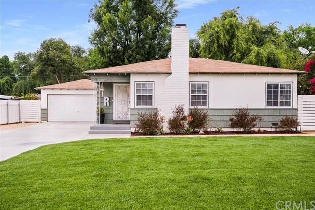 4573 Gardena Drive, Riverside, CA 92506 (#IV20075314) :: American Real Estate List & Sell