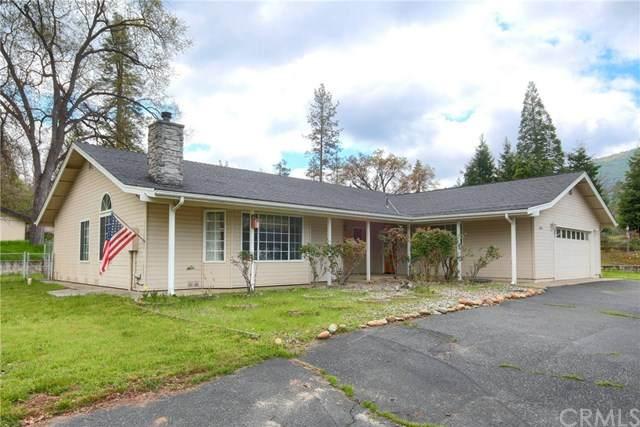 39875 Pine Ridge Way - Photo 1