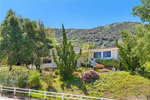 5 Roundup Road, Bell Canyon, CA 91307 (#SR20076368) :: The Costantino Group | Cal American Homes and Realty