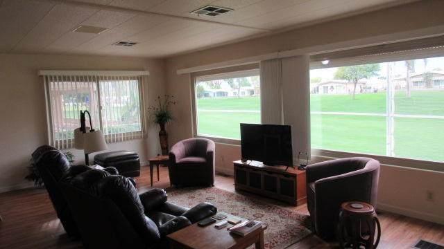 38501 Fawn Springs Drive, Palm Desert, CA 92260 (#219042105DA) :: Legacy 15 Real Estate Brokers