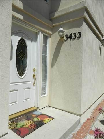 3433 Newton Street, Torrance, CA 90505 (#SB20078370) :: Sperry Residential Group