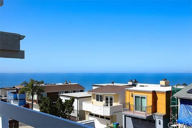 928 Santa Ana Street - Photo 1