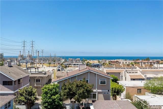 407 Anita Street C, Redondo Beach, CA 90278 (#SB20078170) :: Go Gabby