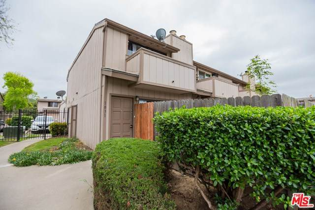 1031 W Walnut Avenue, Lompoc, CA 93436 (#20573274) :: Coldwell Banker Millennium