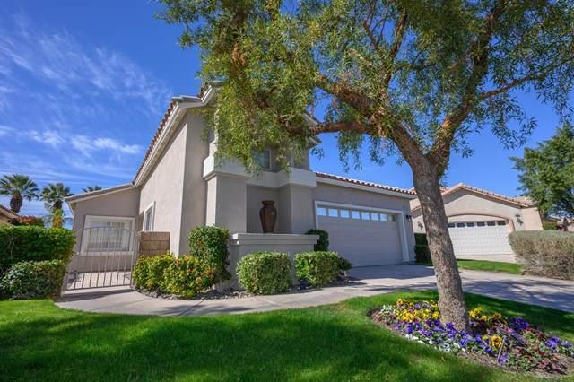 45155 Big Canyon Street, Indio, CA 92201 (#219042128DA) :: Blake Cory Home Selling Team