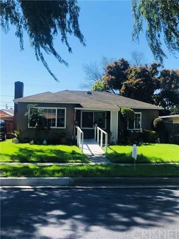 10779 Capistrano Avenue, Lynwood, CA 90262 (#SR20078775) :: RE/MAX Masters