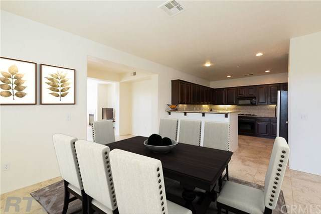 36375 Matino Lane, Winchester, CA 92596 (#SW20078654) :: Allison James Estates and Homes