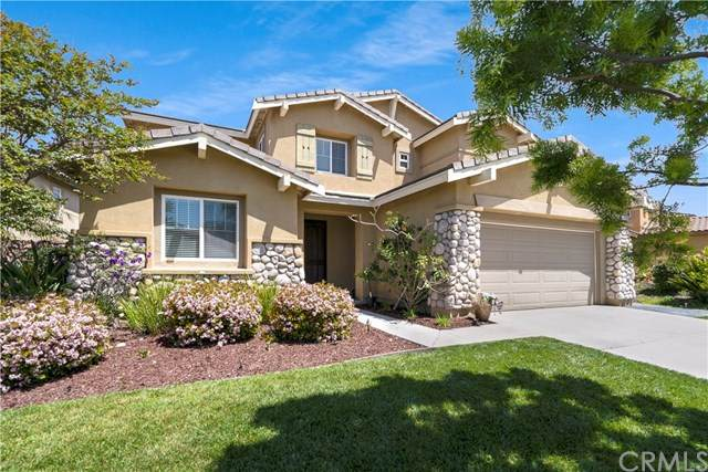 17020 Spring Canyon Place, Riverside, CA 92503 (#IV20078828) :: The DeBonis Team