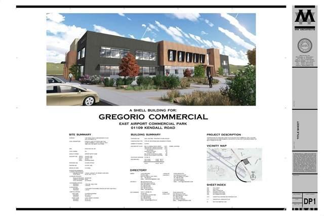 1109 Kendall Road, San Luis Obispo, CA 93401 (#SP20078936) :: Crudo & Associates