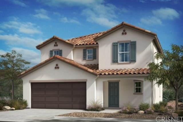 432 Celebration Lane, Santa Paula, CA 93060 (#SR20079126) :: Provident Real Estate