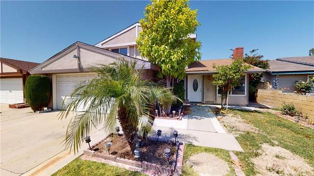 13229 Essex Place, Cerritos, CA 90703 (#SB20079154) :: eXp Realty of California Inc.