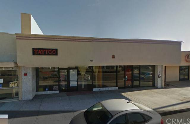2428 Valley Boulevard - Photo 1