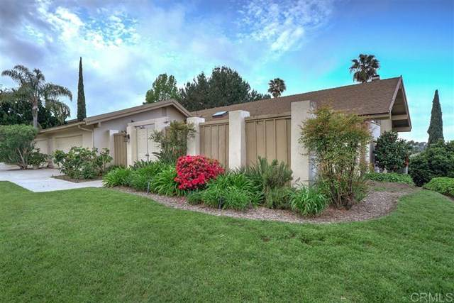 12 Via Casitas, Bonsall, CA 92003 (#200018643) :: The Costantino Group | Cal American Homes and Realty