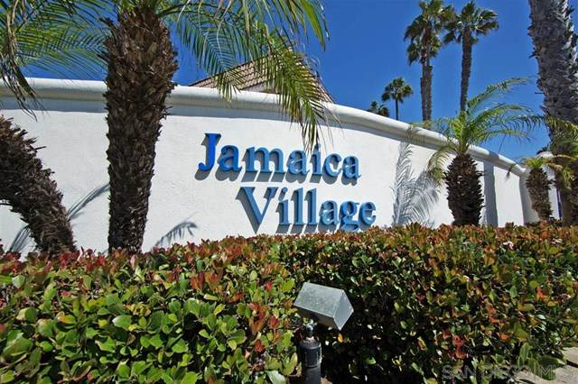 12 Jamaica Village Rd, Coronado, CA 92118 (#200018659) :: The Costantino Group | Cal American Homes and Realty