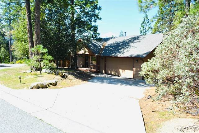 39758 Cedar Vista Circle S, Bass Lake, CA 93604 (#MD20079274) :: Z Team OC Real Estate